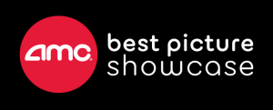 amc_best_picture_showcase