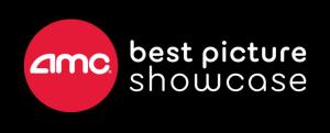 amc_best_picture_showcase