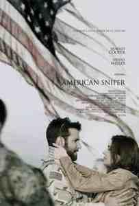 wpid-american_sniper_poster.jpg