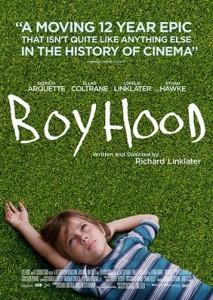 wpid-boyhood_film.jpg