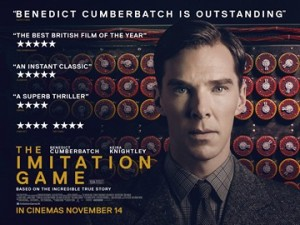 wpid-the_imitation_game_poster.jpg