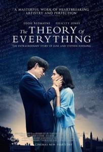 wpid-theory_of_everything.jpg